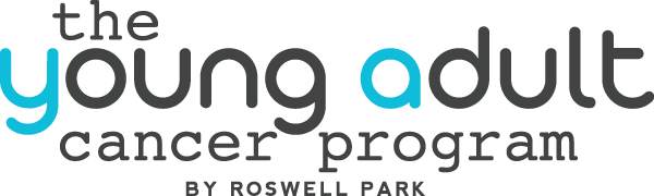 Roswell Park Young Adult Program